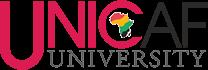 Unicaf Université